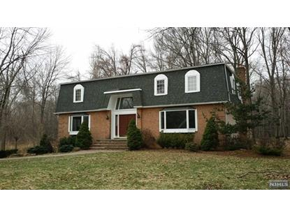 60 DYER CT Norwood, NJ MLS# 1426870