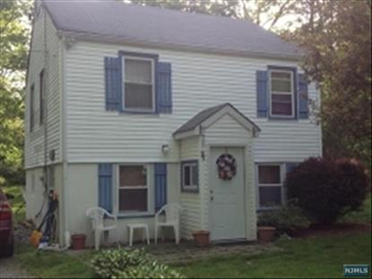 Address not provided Haskell, NJ MLS# 1426871