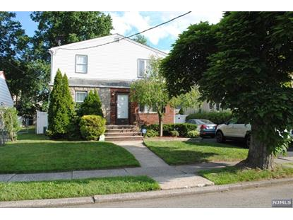 278 ADRIANA ST Saddle Brook, NJ MLS# 1426895