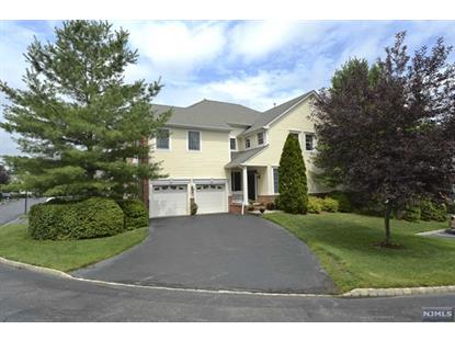 511 FIELDSTONE TER Wyckoff, NJ MLS# 1426983