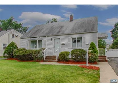 17-30 HUNTER PL Fair Lawn, NJ MLS# 1427021