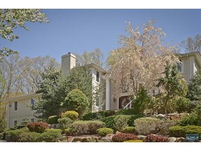 14 High Mountain        Dr Montville Township, NJ MLS# 1427145