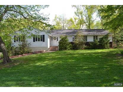 494 Ivy                  Ln Wyckoff, NJ MLS# 1427201