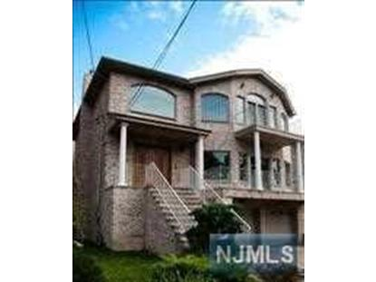 9 GRANT AVE Cliffside Park, NJ MLS# 1427292