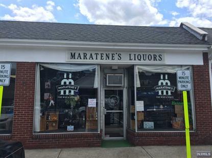 18 E Prospect             St Waldwick, NJ MLS# 1427312