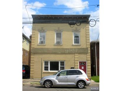66 HARRISON AVE Garfield, NJ MLS# 1427355
