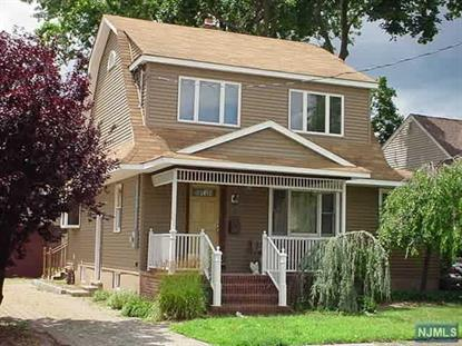1-14 PLAZA RD Fair Lawn, NJ MLS# 1427432