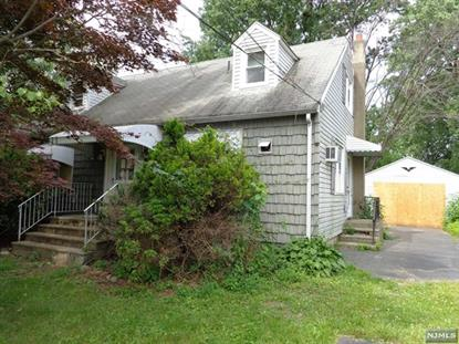 31 Daniel St Moonachie, NJ MLS# 1427506
