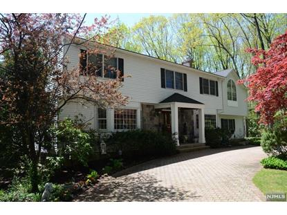 3 SYCAMORE DR Woodcliff Lake, NJ MLS# 1427538