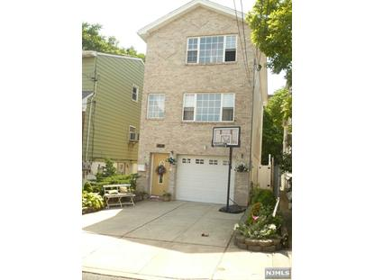 9124 Durham Ave, North Bergen, NJ 07047
