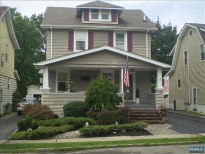 Address not provided Hawthorne, NJ MLS# 1427829