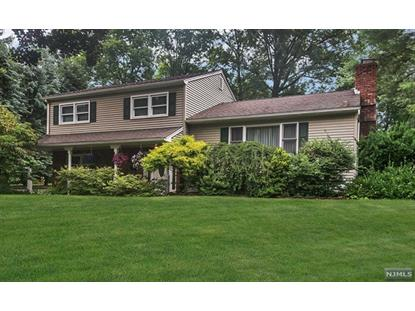 6 EROLD CT Allendale, NJ MLS# 1427846