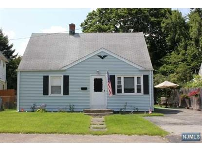 19 PAUL PL Haskell, NJ MLS# 1427861