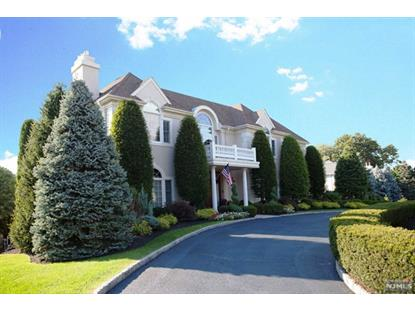 20 Mcgrath              Dr Cresskill, NJ MLS# 1427899