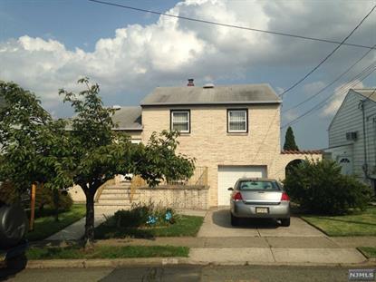 38 Geraldine Rd North Arlington, NJ MLS# 1427909