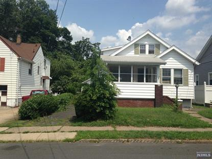 9-15 BERDAN Ave Fair Lawn, NJ MLS# 1427937