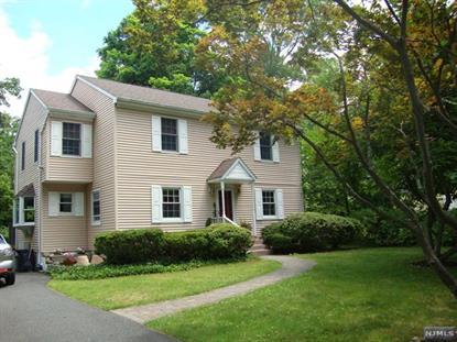 765 SUNSET Ter Franklin Lakes, NJ MLS# 1427959