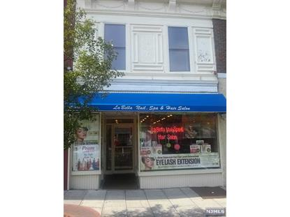 70 PARK Ave Rutherford, NJ MLS# 1427973