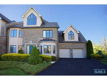 215A BEARWOODS Rd Park Ridge, NJ MLS# 1427992