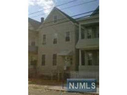 167 Cambridge            Ave Garfield, NJ MLS# 1428135