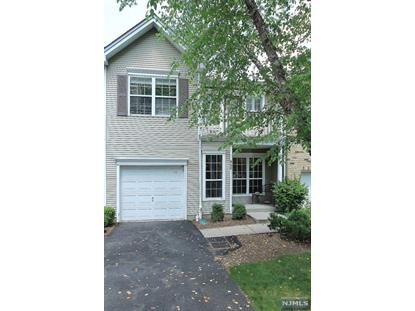 468 Mahogany             Ct Mahwah, NJ MLS# 1428172