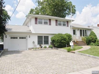 245 Oxford               Ave Saddle Brook, NJ MLS# 1428239
