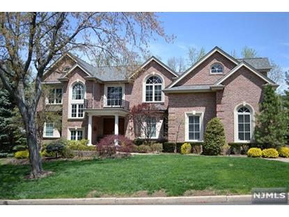 15 KARENS Ln Englewood Cliffs, NJ MLS# 1428278