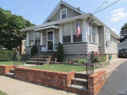 5-12 BERGEN Ave Fair Lawn, NJ MLS# 1428463