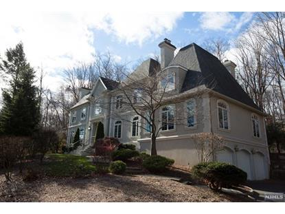 233 W Saddle River Rd Saddle River, NJ MLS# 1428560