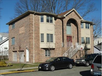 401 Nelson Ave Cliffside Park, NJ MLS# 1428631