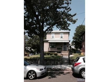 419 Morningside Ave Fairview, NJ MLS# 1428657