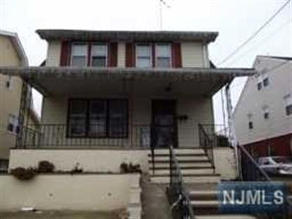 212 E 19th St Paterson, NJ MLS# 1428741