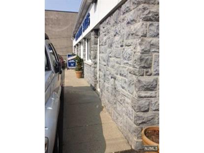 Address not provided Paterson, NJ MLS# 1428779