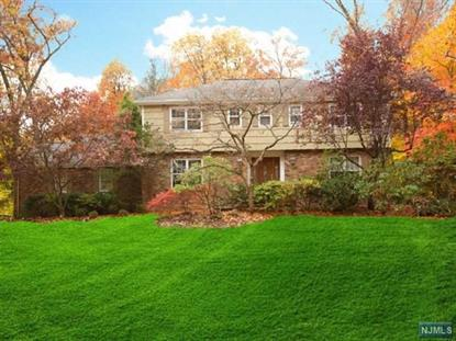 21 Anderson Ct Woodcliff Lake, NJ MLS# 1428787