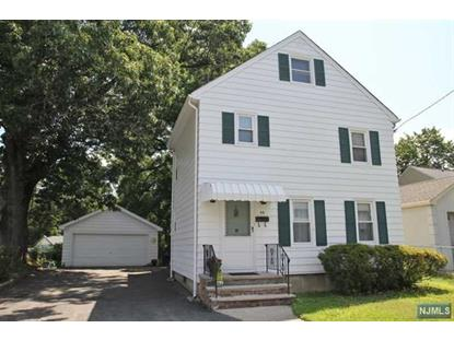 49 Haskell Ave Haskell, NJ MLS# 1429219