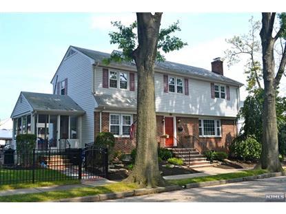 223 Riverview Ave North Arlington, NJ MLS# 1429413