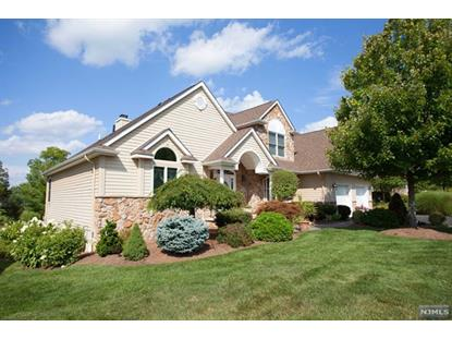 18 Wentworth Ct Hardyston, NJ MLS# 1429566