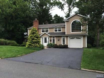 27 Malcolm St Waldwick, NJ MLS# 1429644