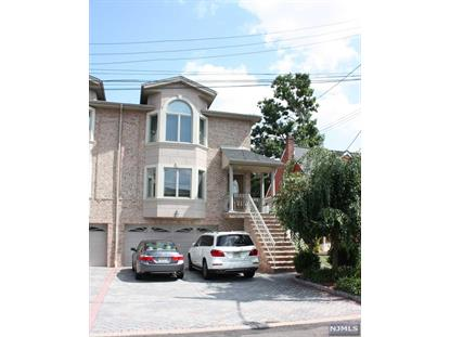 430 Lawn Ave Palisades Park, NJ MLS# 1429648