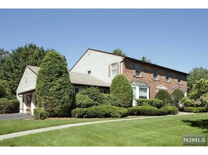 649 Farmdale Rd Franklin Lakes, NJ MLS# 1429649