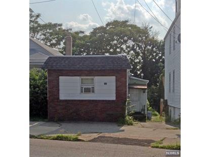 Address not provided Garfield, NJ MLS# 1429669