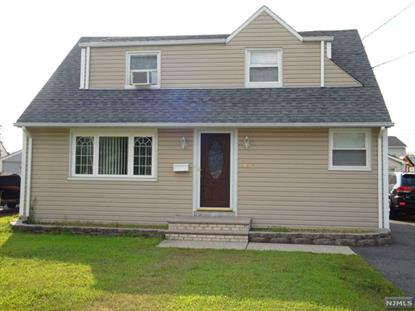 220 Moonachie Rd Moonachie, NJ MLS# 1429722