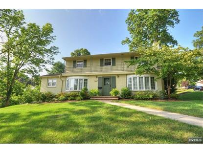 158 Bergen Ave Waldwick, NJ MLS# 1429739
