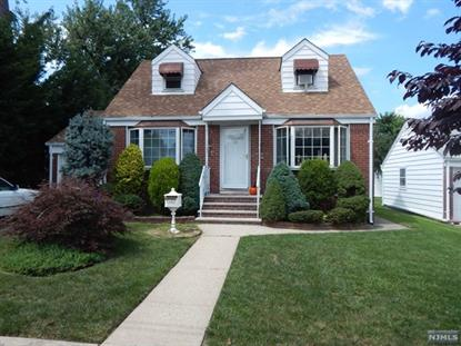 63 Harrison Ave Saddle Brook, NJ MLS# 1430040