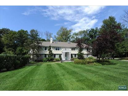 Address not provided Saddle River, NJ MLS# 1430300