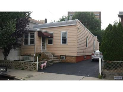6121 Meadowview Ave, North Bergen, NJ 07047