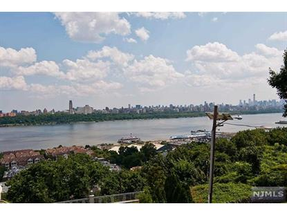 9 Grant Ave Cliffside Park, NJ MLS# 1430364