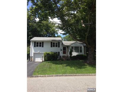 21 Deerfield Rd, West Caldwell, NJ 07006