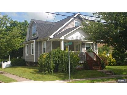 279 Hawthorne Ave Hawthorne, NJ MLS# 1430401