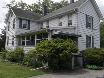 Address not provided Haskell, NJ MLS# 1430511